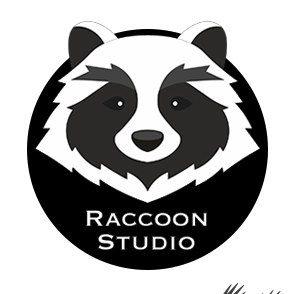 Raccoon Studio
